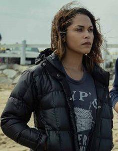 Hightown-Monica-Raymund-Jacket