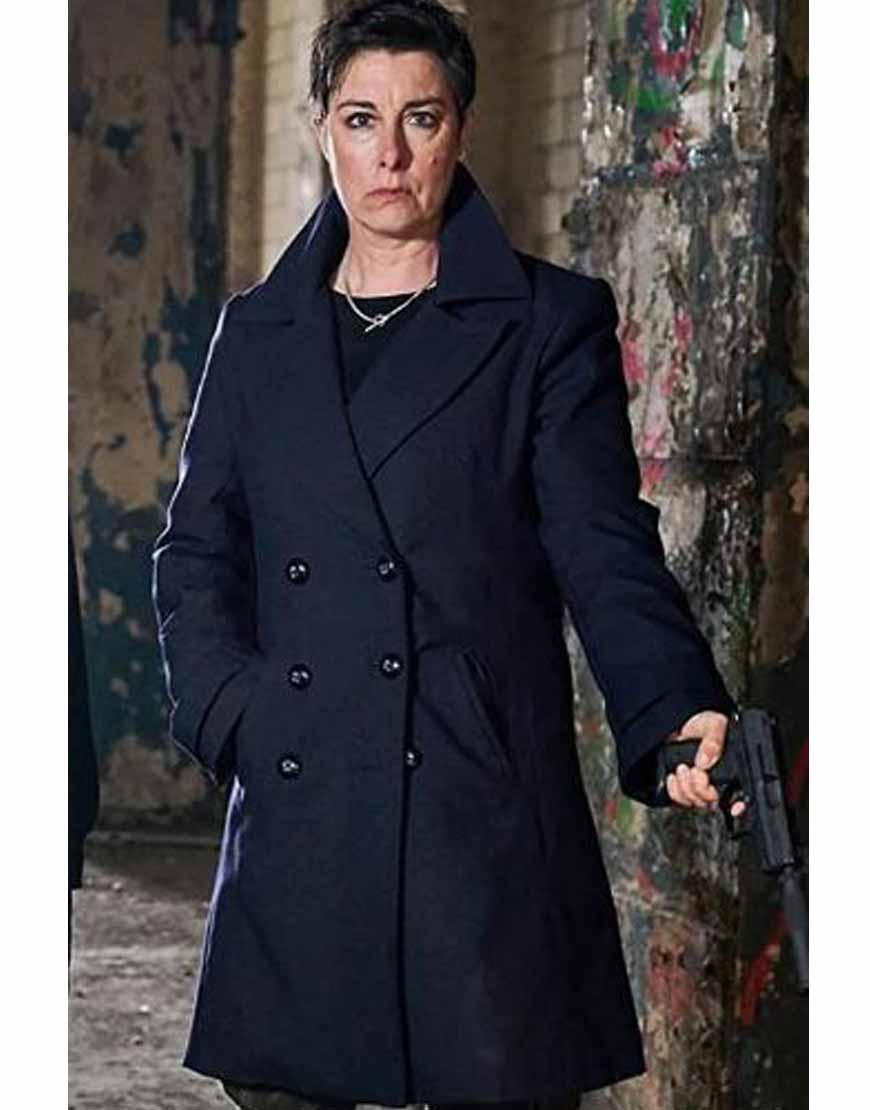 Hitmen-Sue-Perkins-Long-Coat