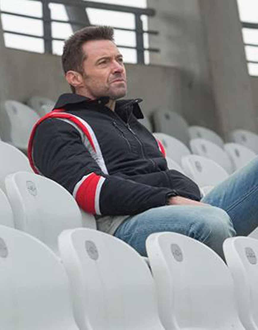 Hugh-Jackman-Eddie-the-Eagle-Black-Jacket