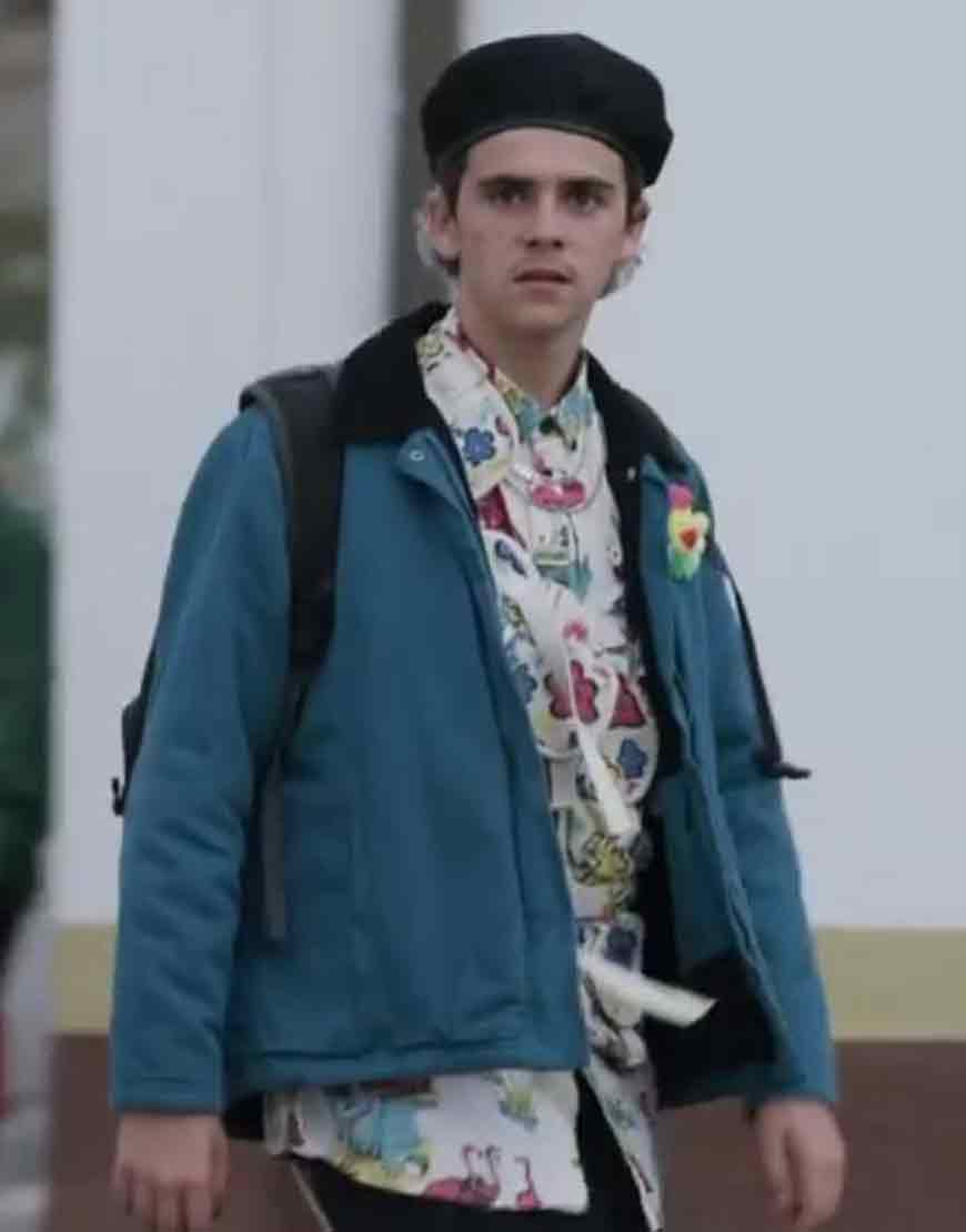 Jack-Dylan-Grazer-We-Are-Who-We-Are-Jacket
