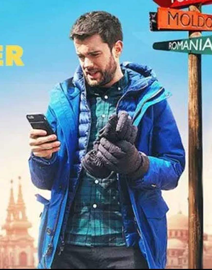Jack-Whitehall-Travels-With-My-Father-Coat-with-Hood