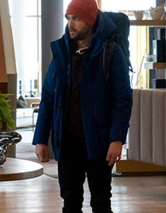 Jack-Whitehall-Travels-With-My-Father-Parka