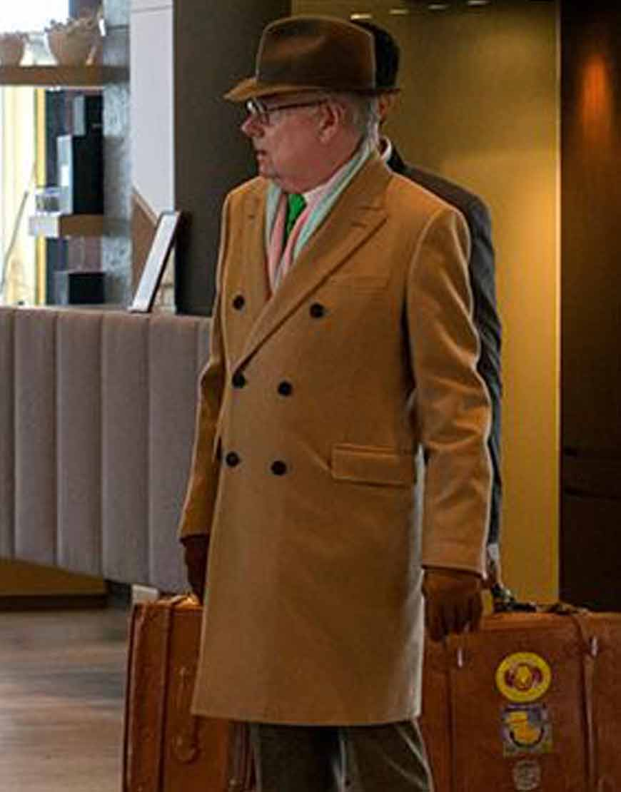 Jack-Whitehall-Travels-with-My-Father-Michael-Whitehall-Coat