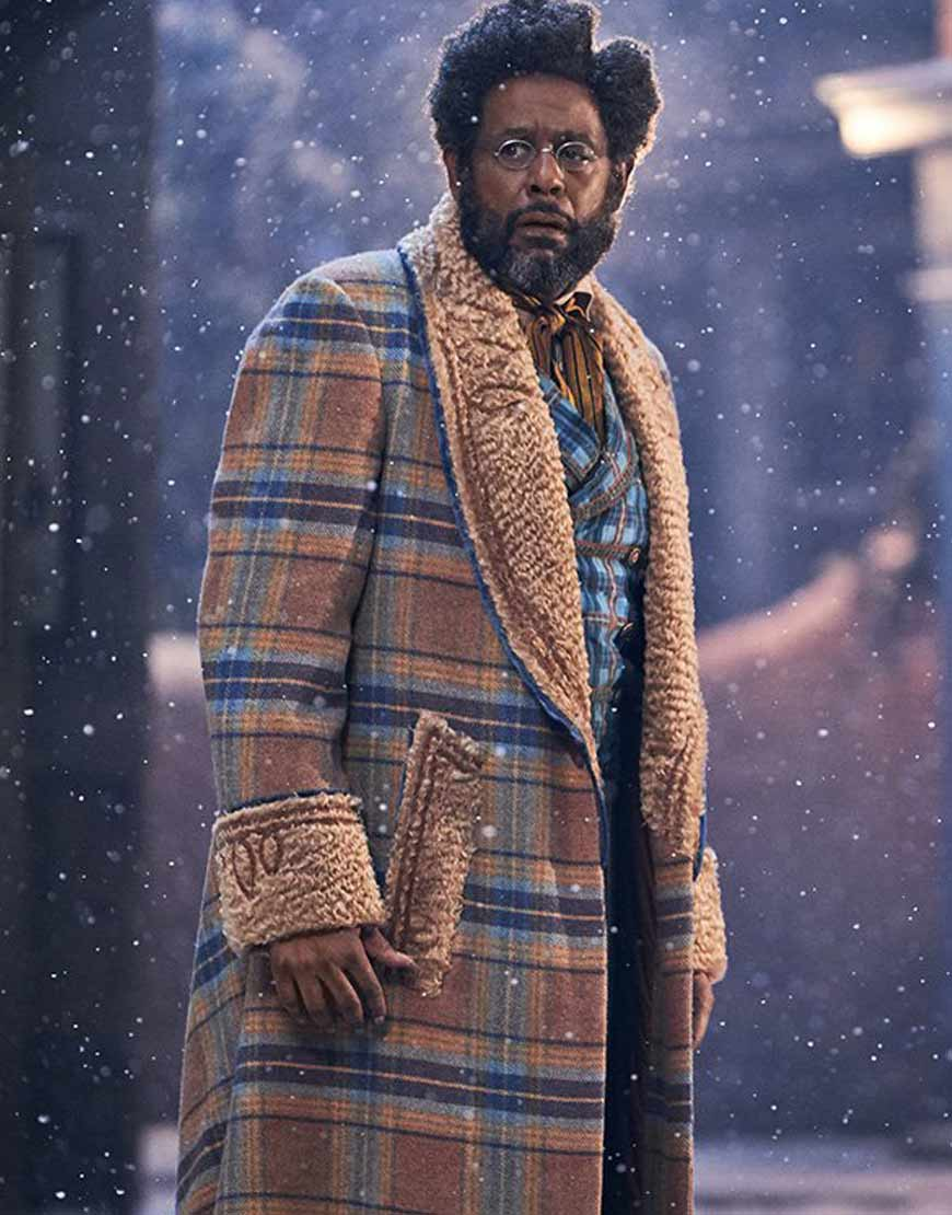 Jingle-Jangle-Forest-Whitaker-Coat