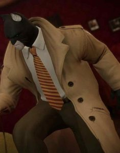 John-Blacksad-Trench-Coat