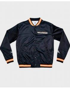 John-Carpenters-Halloween-1978-Bomber-Jacket