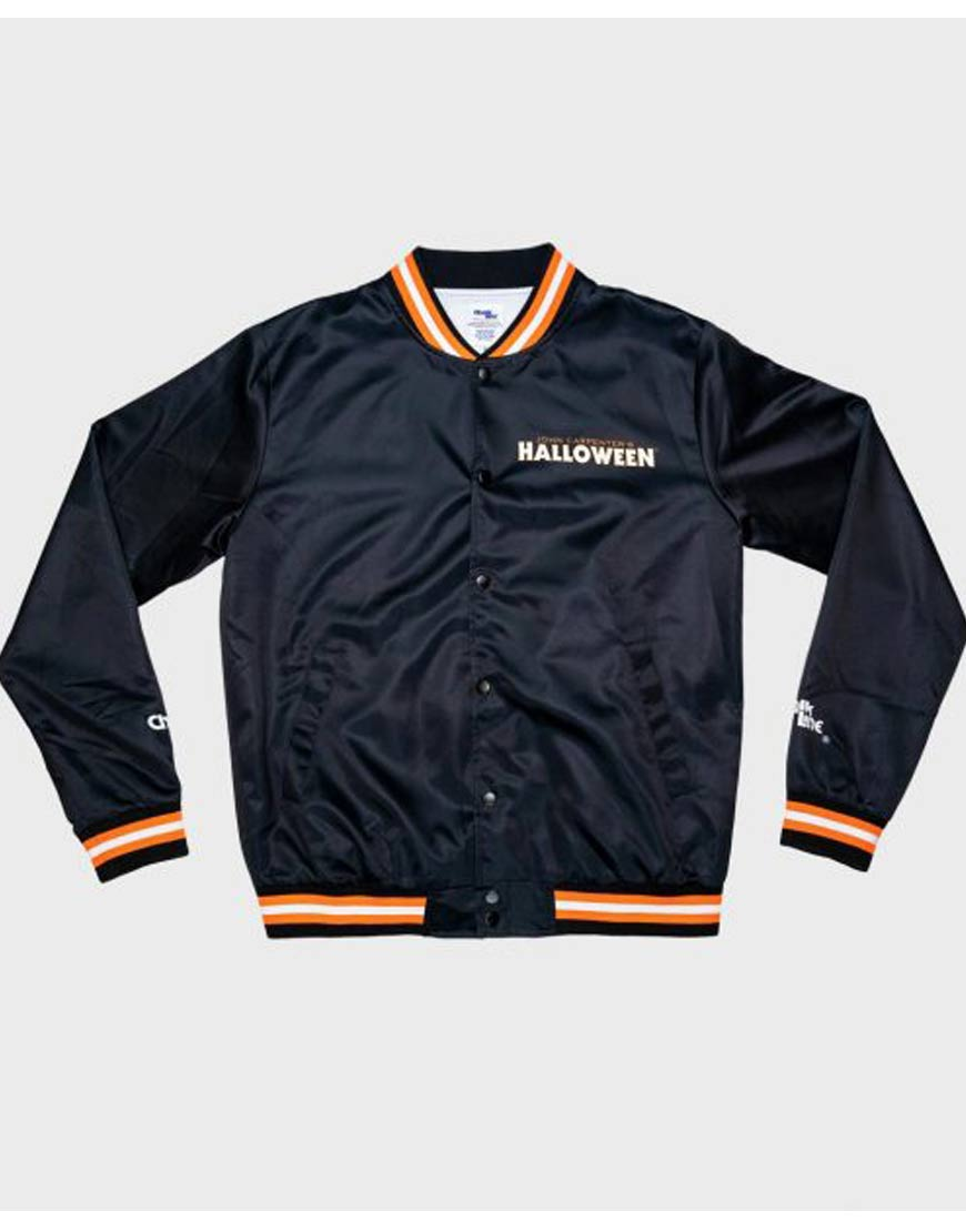John-Carpenters-Halloween-1978-Bomber-Jacket