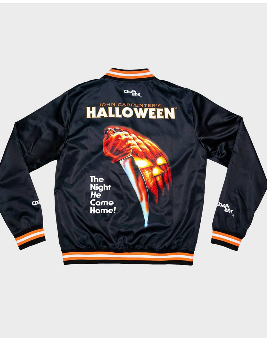 John-Carpenters-Halloween-1978-Jacket