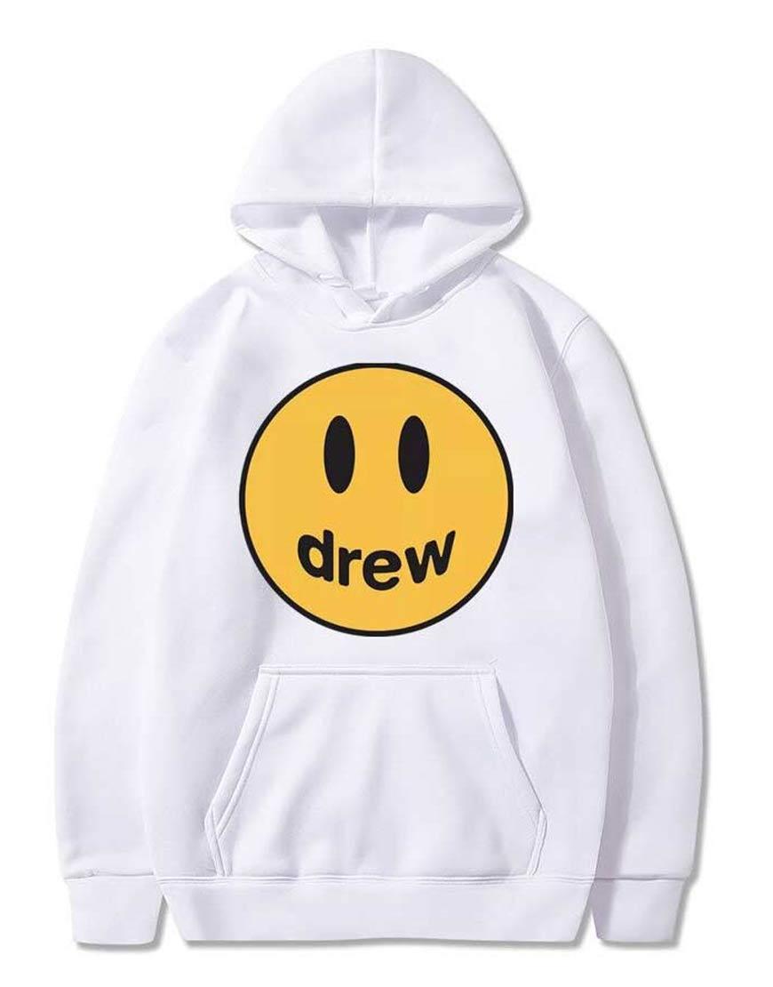 Justin-Bieber-Drew-Hoodie