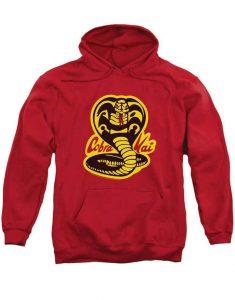 Karate-Kid-Cobra-Kai-Red-Hoodie