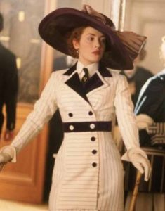 Kate-Winslet-Titanic-White-Coat
