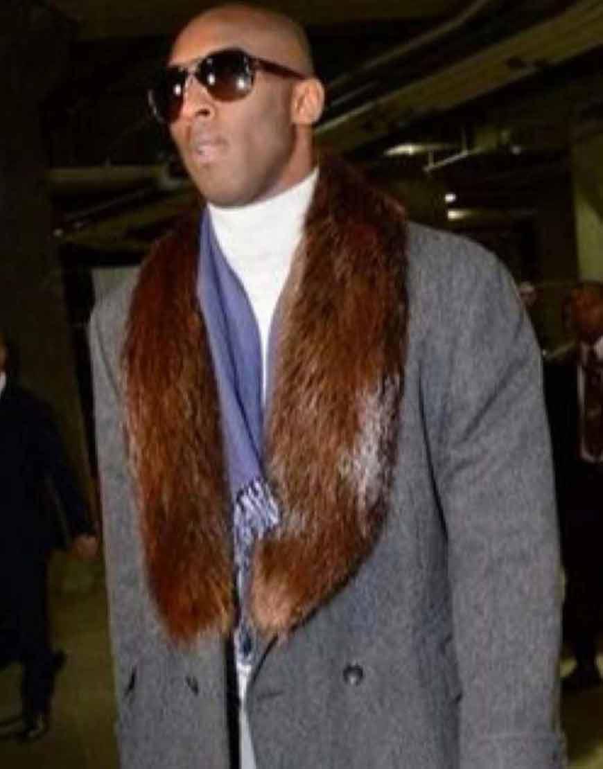 Kobe-Bryant-Fur-Coat