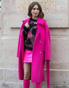 Lily-Collins-Emily-in-Paris-Coat