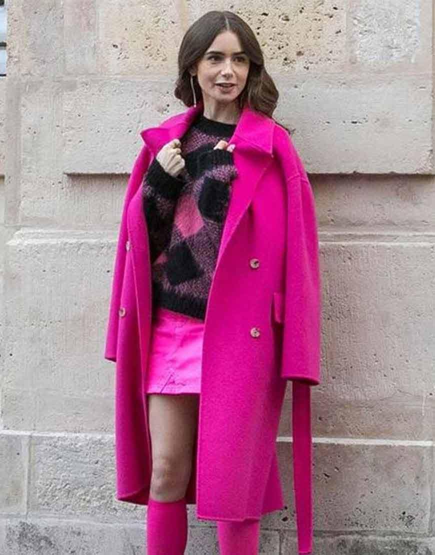 Lily-Collins-Emily-in-Paris-Coat