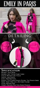 Lily-Collins-Emily-in-Paris-Pink-Coat-new-info (1)