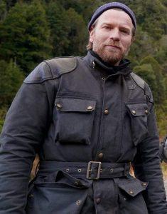 Long-Way-Up-Ewan-McGregor-Field-Black-Jacket