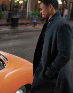 Love-Guaranteed-Nick-Grey-Coat