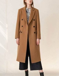 Love-Guaranteed-Susan-Whitaker-Camel-Coat