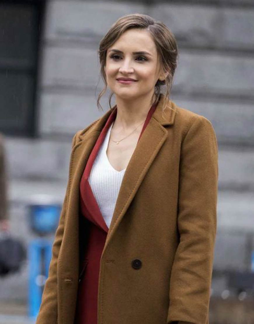Love-Guaranteed-Susan-Whitaker-Double-breasted-Long-Coat