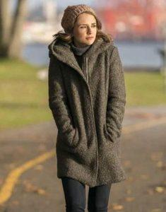 Love,-Guaranteed-Susan-Whitaker-Hooded-Cardigan