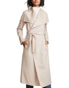 Love-Guaranteed-Susan-Whitaker-Wool-Blend-Coat
