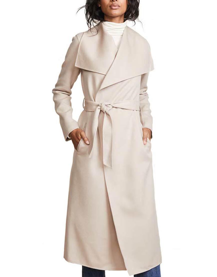 Love-Guaranteed-Susan-Whitaker-Wool-Blend-Coat