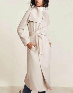 Love-Guaranteed-Susan-Whitaker-Wool-Blend-Trench-Coat