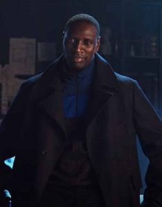 Lupin-Omar-Sy-Black-Coat