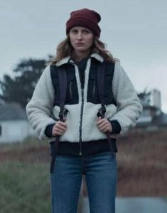 Marianne-Aurore-Sherpa-Jacket