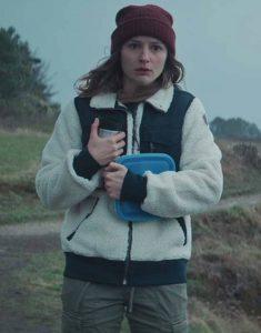 Marianne-Tiphaine-Daviot-Sherpa-Jacket
