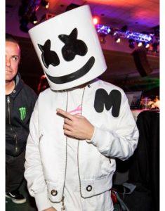 MarshmelloWhite--jacket