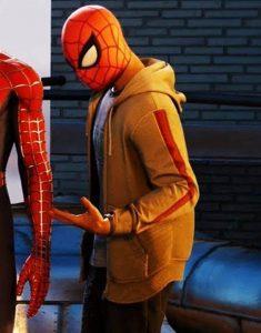 Marvel-Spider-Man-PS4-Miles-Morales-Hoodie