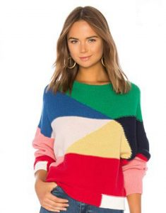 Marvels-Runaways-Allegra-Acosta-Blocked-Sweater