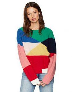 Marvels-Runaways-Allegra-Acosta-Sweater