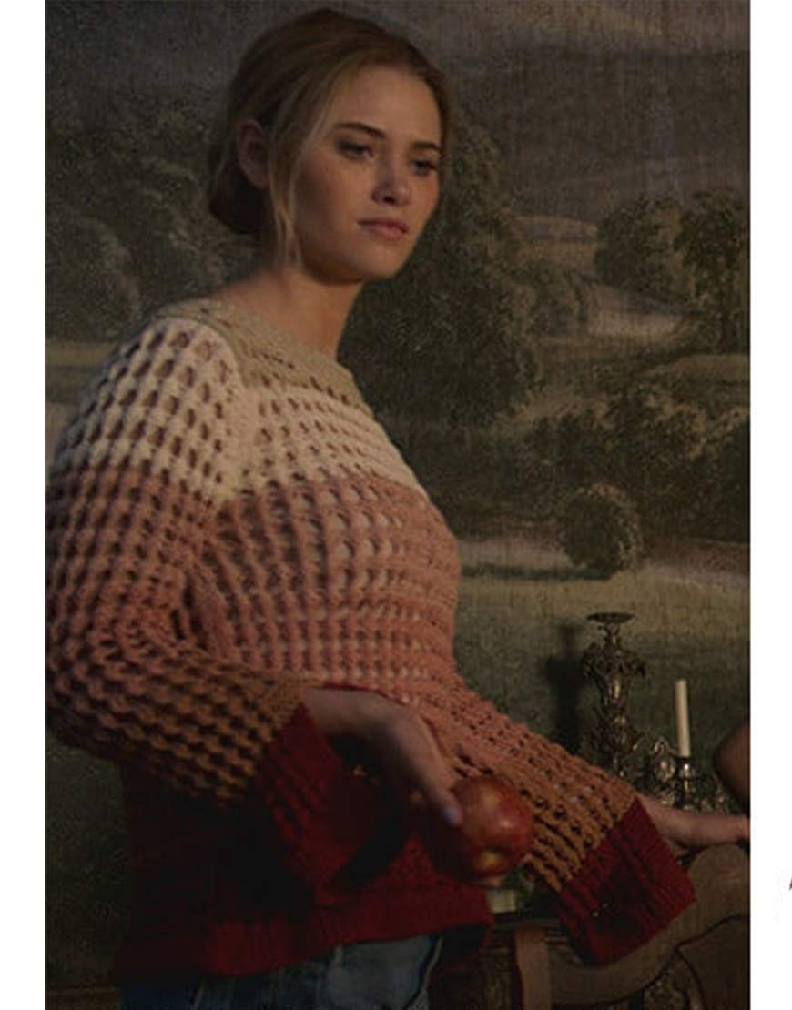 Mavel's-Runaways-Karolina-Dean-Sweater