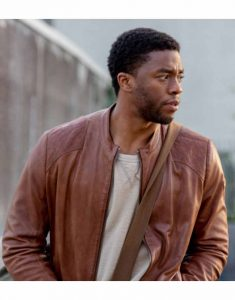 Message-from-the-King-Chadwick-Boseman-Leather-Jacket