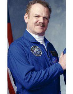Moonbase-8-John-C-Reilly-NASA-Blue-Jacket