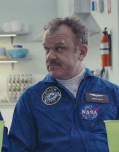 Moonbase-8-John-C.-Reilly-NASA-Jacket.JPG2