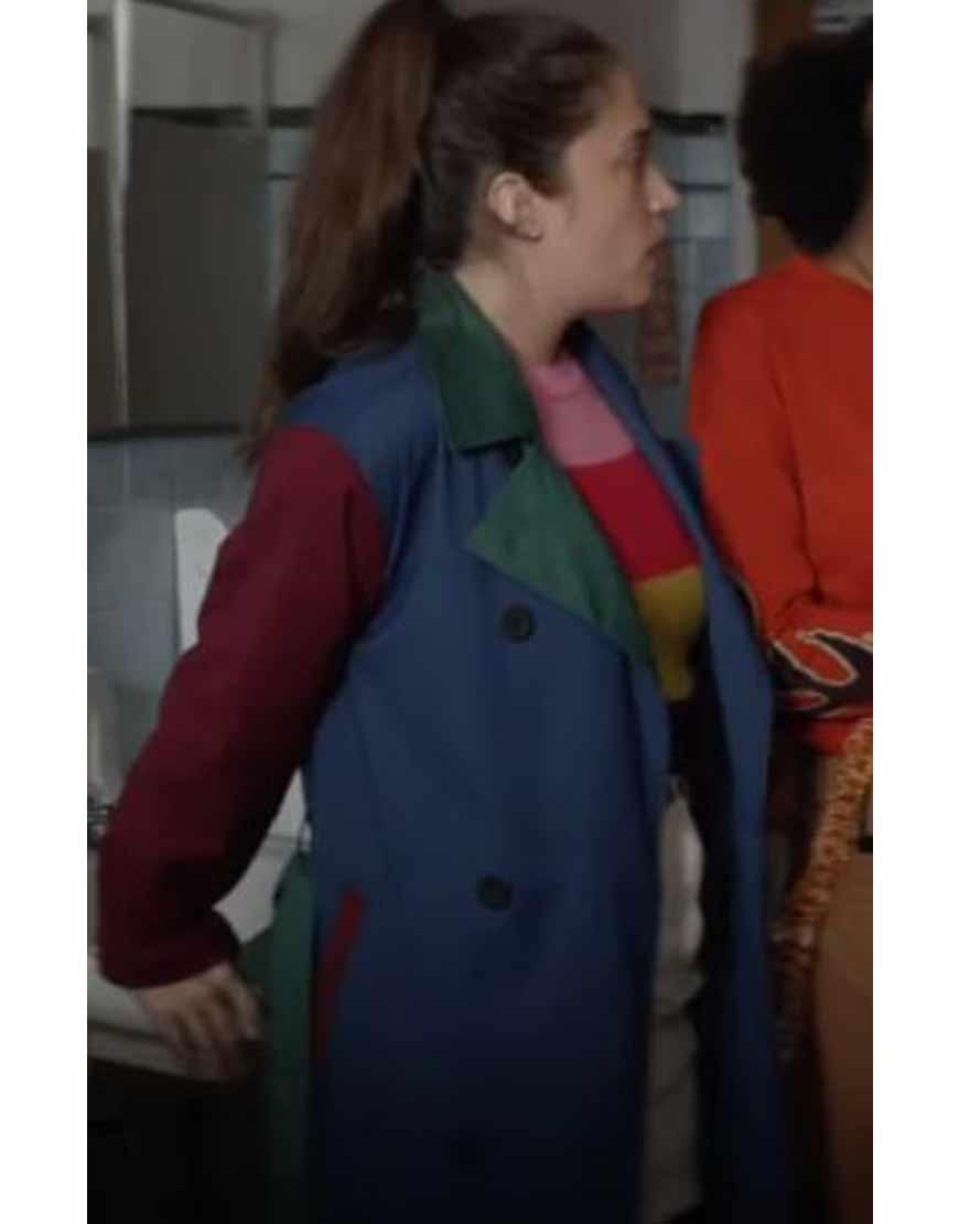 Movie-The-Craft-Legacy-Gideon-Adlon-Long-Coat