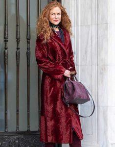 Nicole-Kidman-The-Undoing-Velvet-Coat