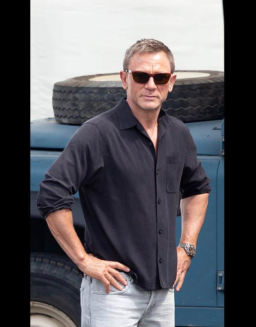 No-Time-to-Die-Daniel-Craig-shirt