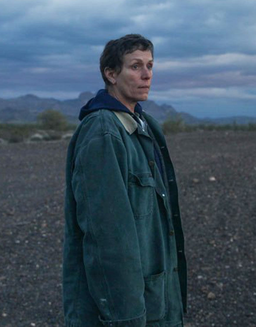Nomadland-Frances-McDormand-Coat