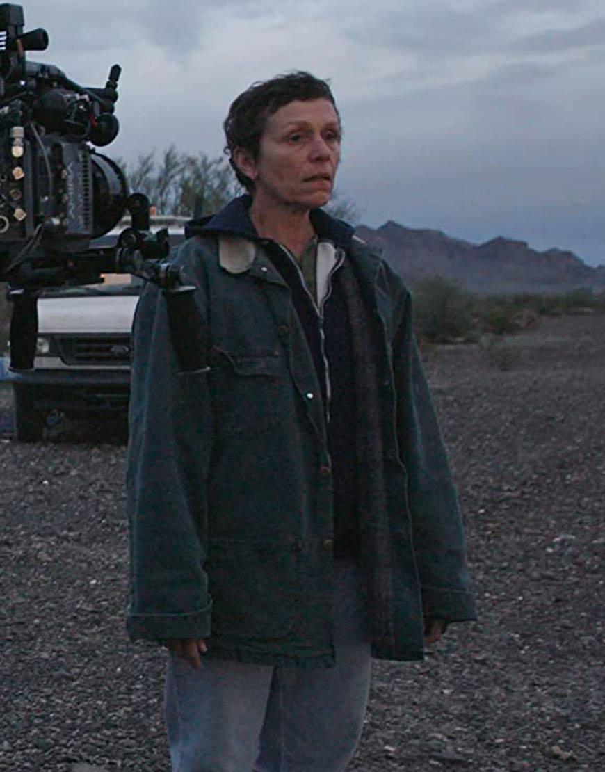 Nomadland-Frances-McDormand-Green-Coat