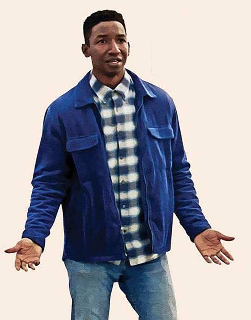 Oh-Jerome-No-Mamoudou-Athie-Jacket