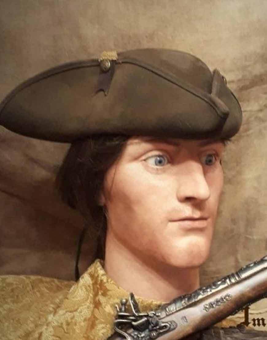 Outlander-Brown-Hat
