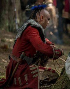 Outlander-S04-Kaheroton-Coat