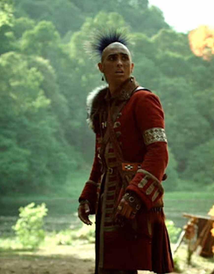 Outlander-S04-Kaheroton-Red-Coat