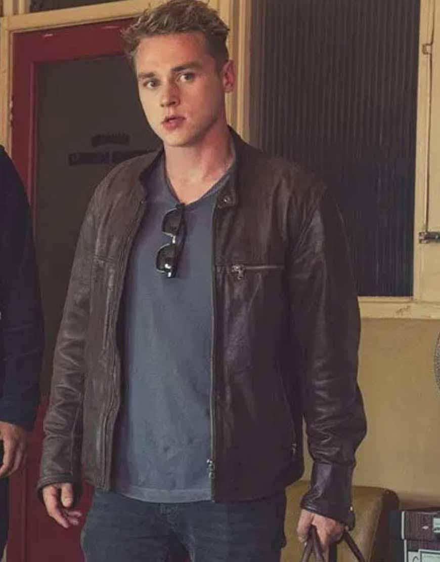 Pixie-Ben-Hardy-Leather-Jacket