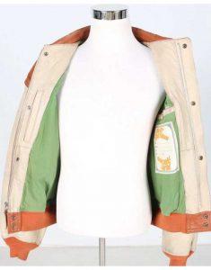 Planet-Hollywood-Bomber-Leather-Jacket
