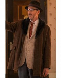 Project-Blue-Book-S02-Aidan-Gillen-Brown-Coat